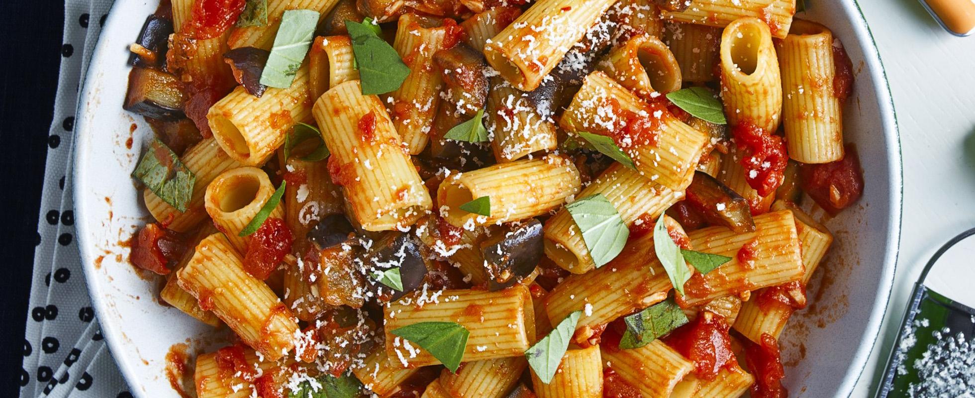 Best Mediterranean Recipes Olive Magazine