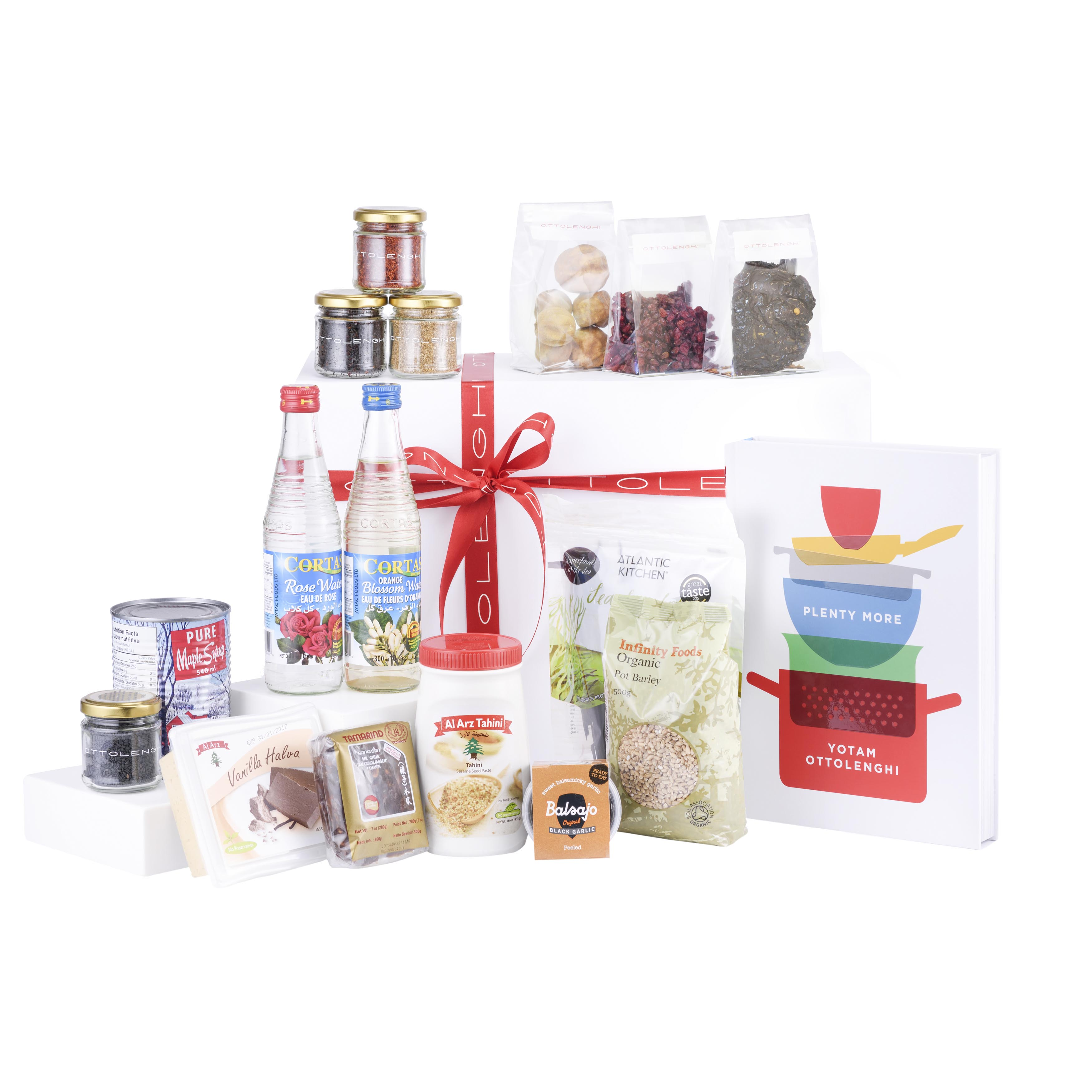 64 Foodie Gifts For Christmas 2016 Festive Gift Guide