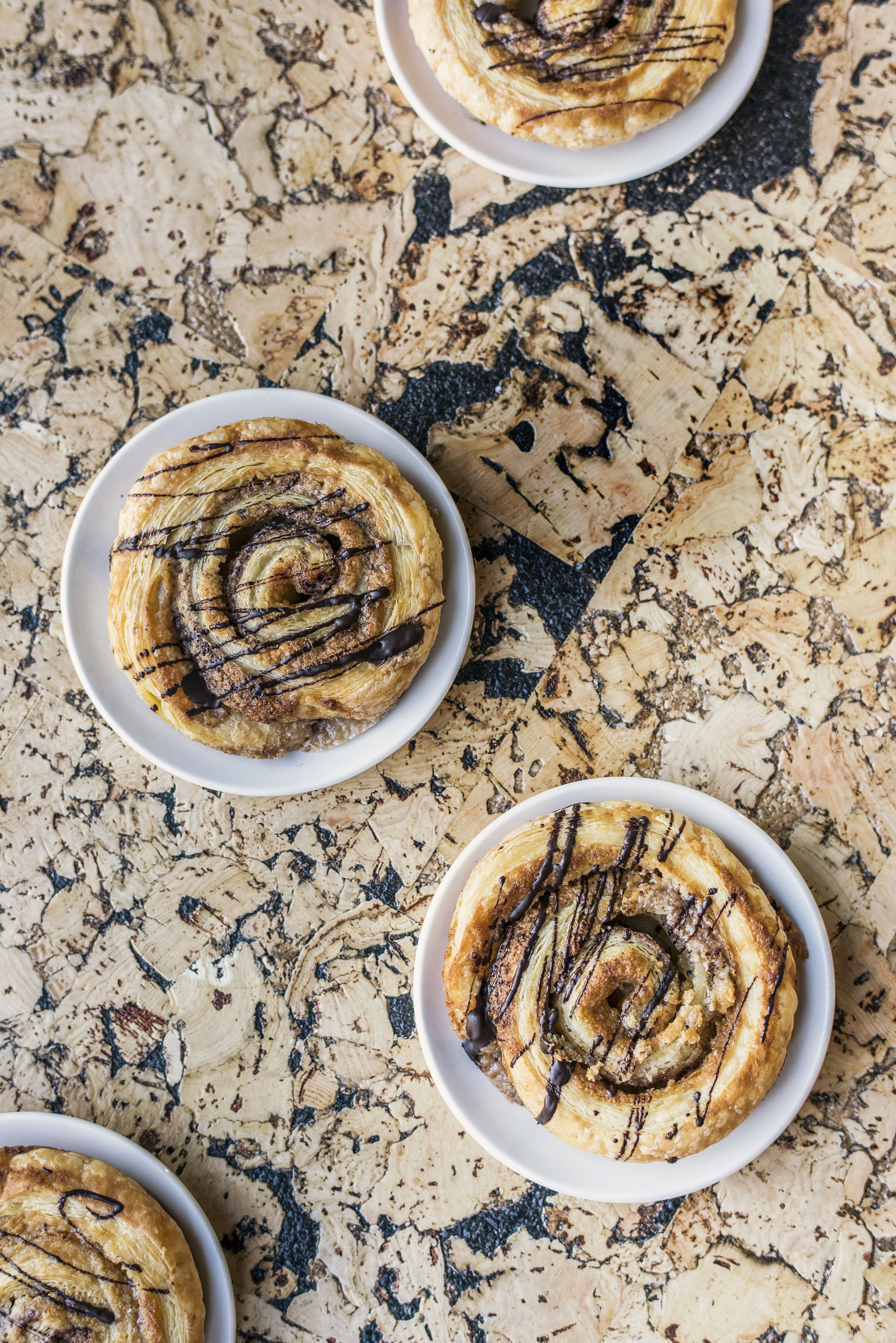 cinnamon rolls cinnamon buns recipe olive magazine. Black Bedroom Furniture Sets. Home Design Ideas