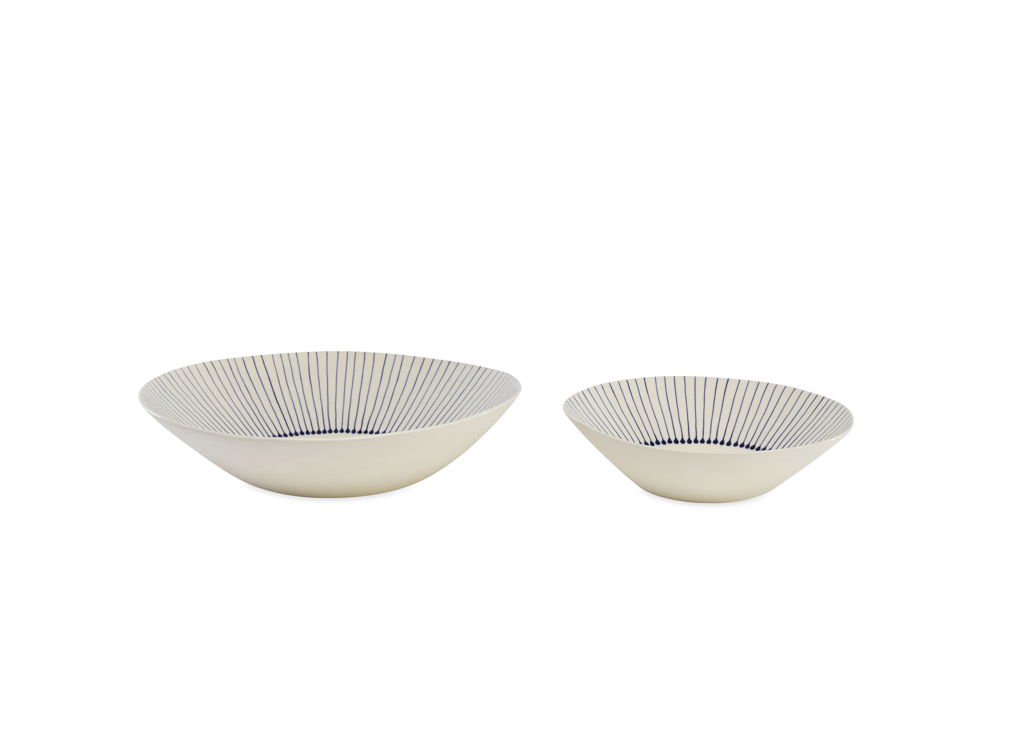 nkuku bowls