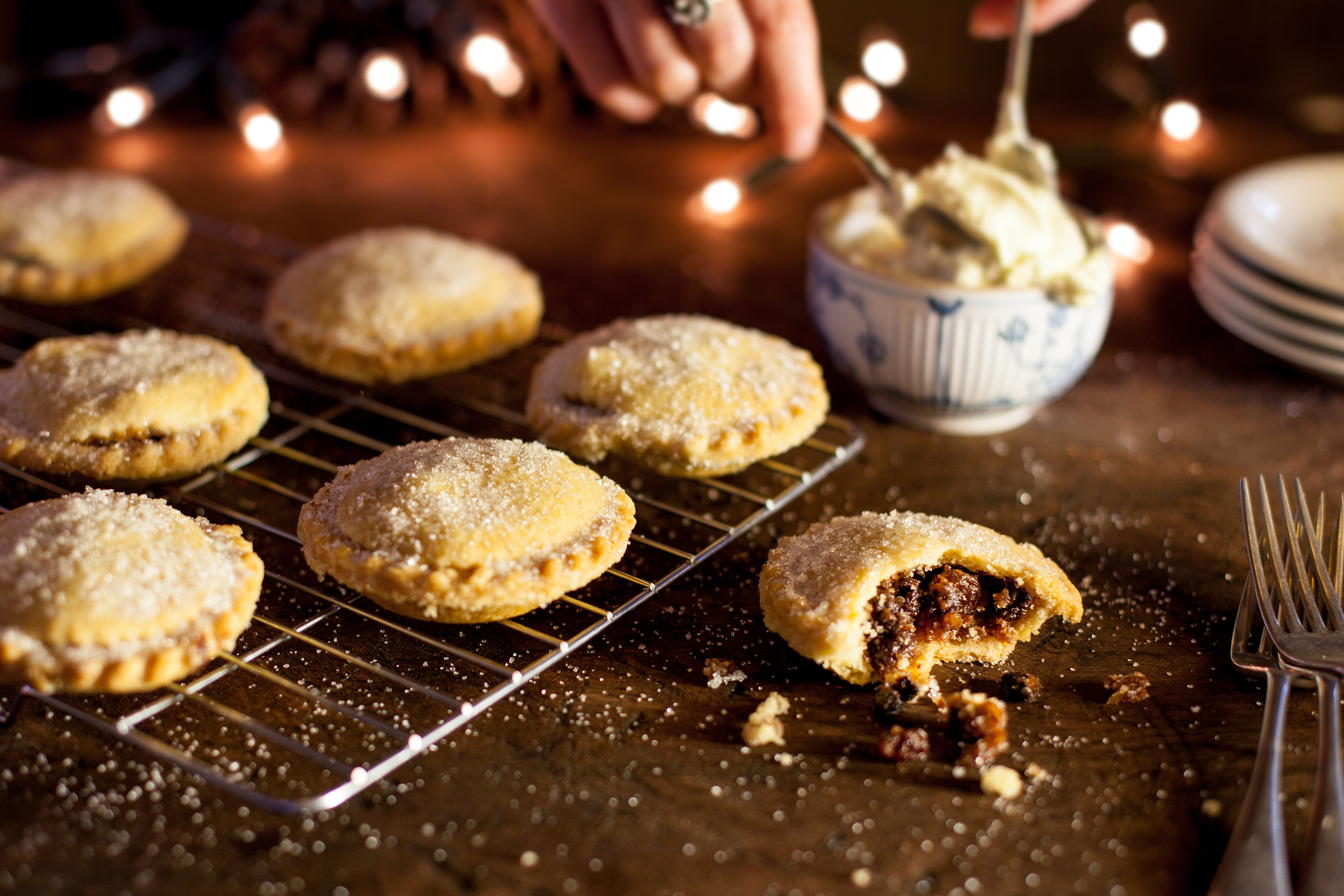 riverford-mince-pies