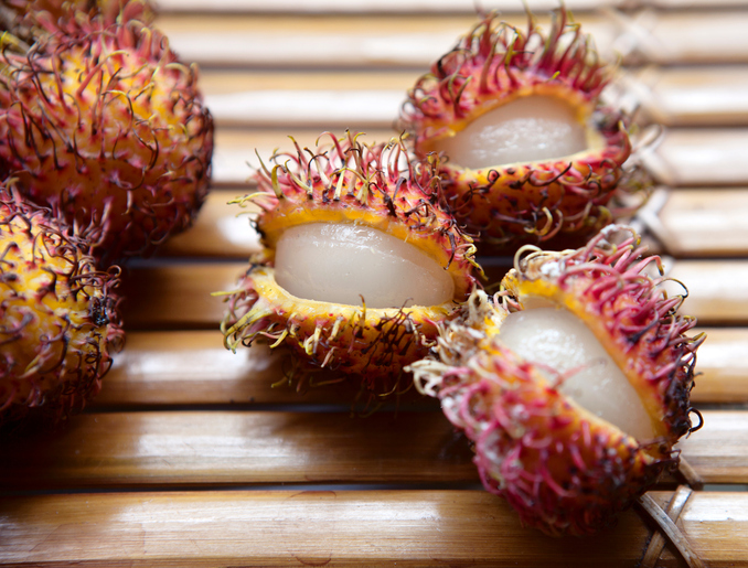 Rambutans_getty