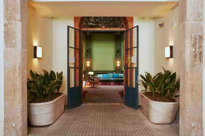 casa-bonay-hotel-barcelona