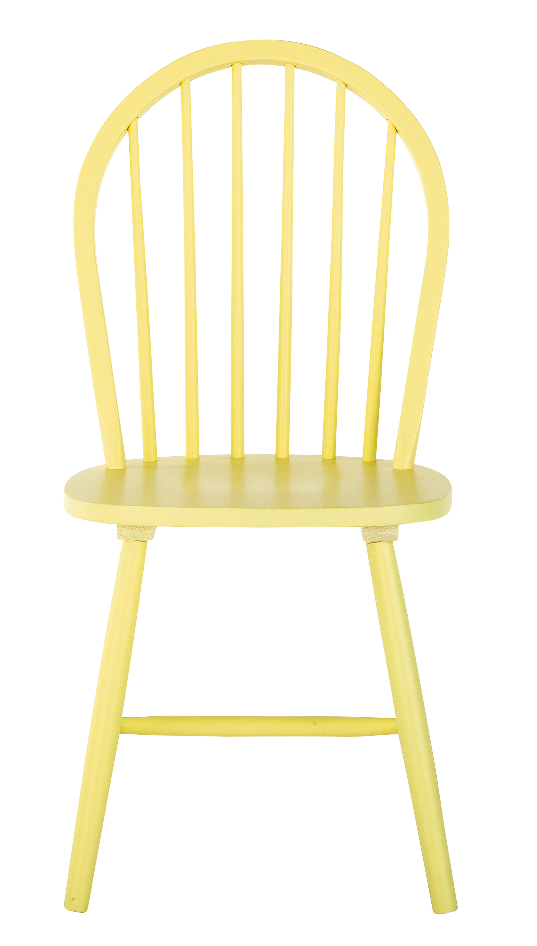 daisy-chair-yellow