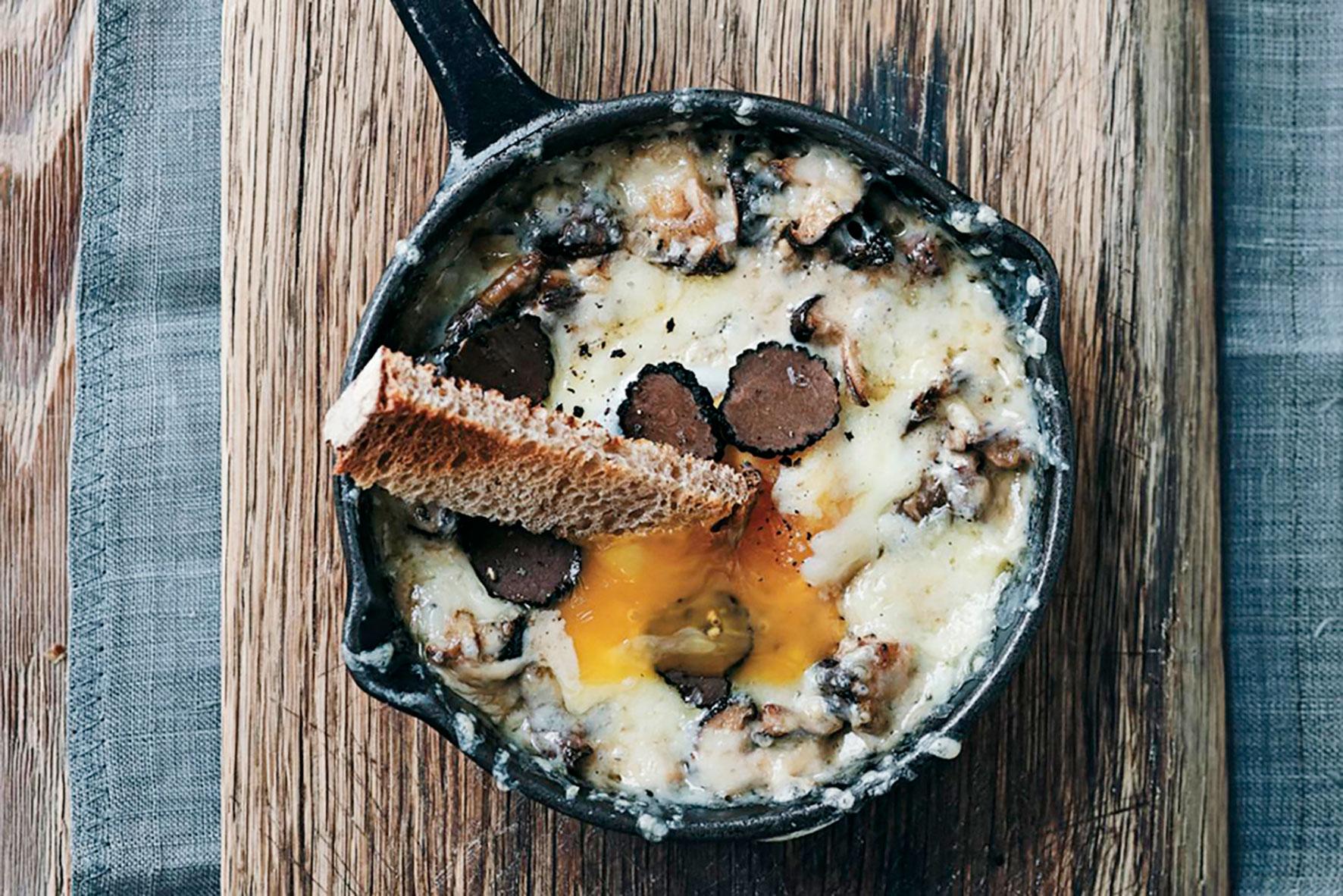 eggs-en-cocotte
