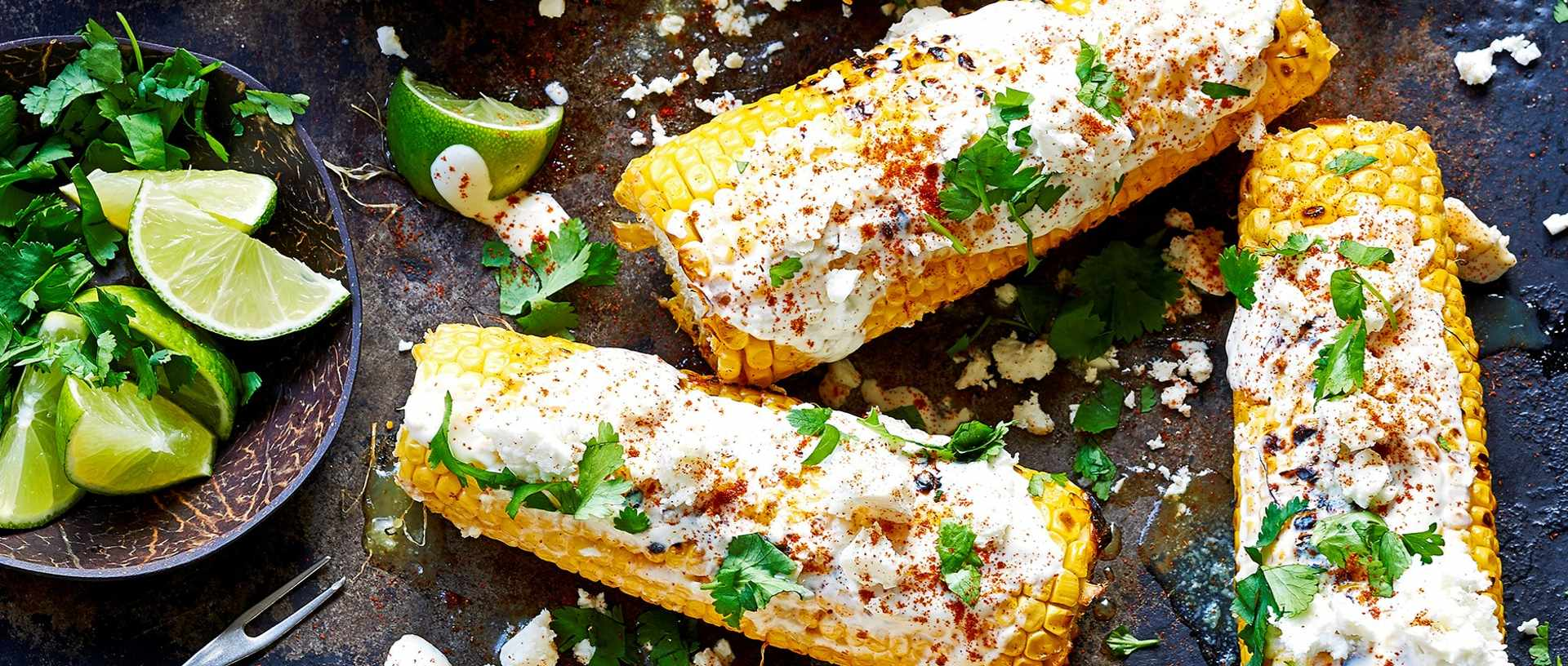23 Easy Mexican Recipes Mexican Food Ideas Olive Magazine