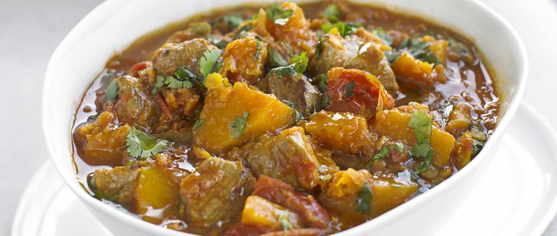 9 best lamb curry recipes olive magazine