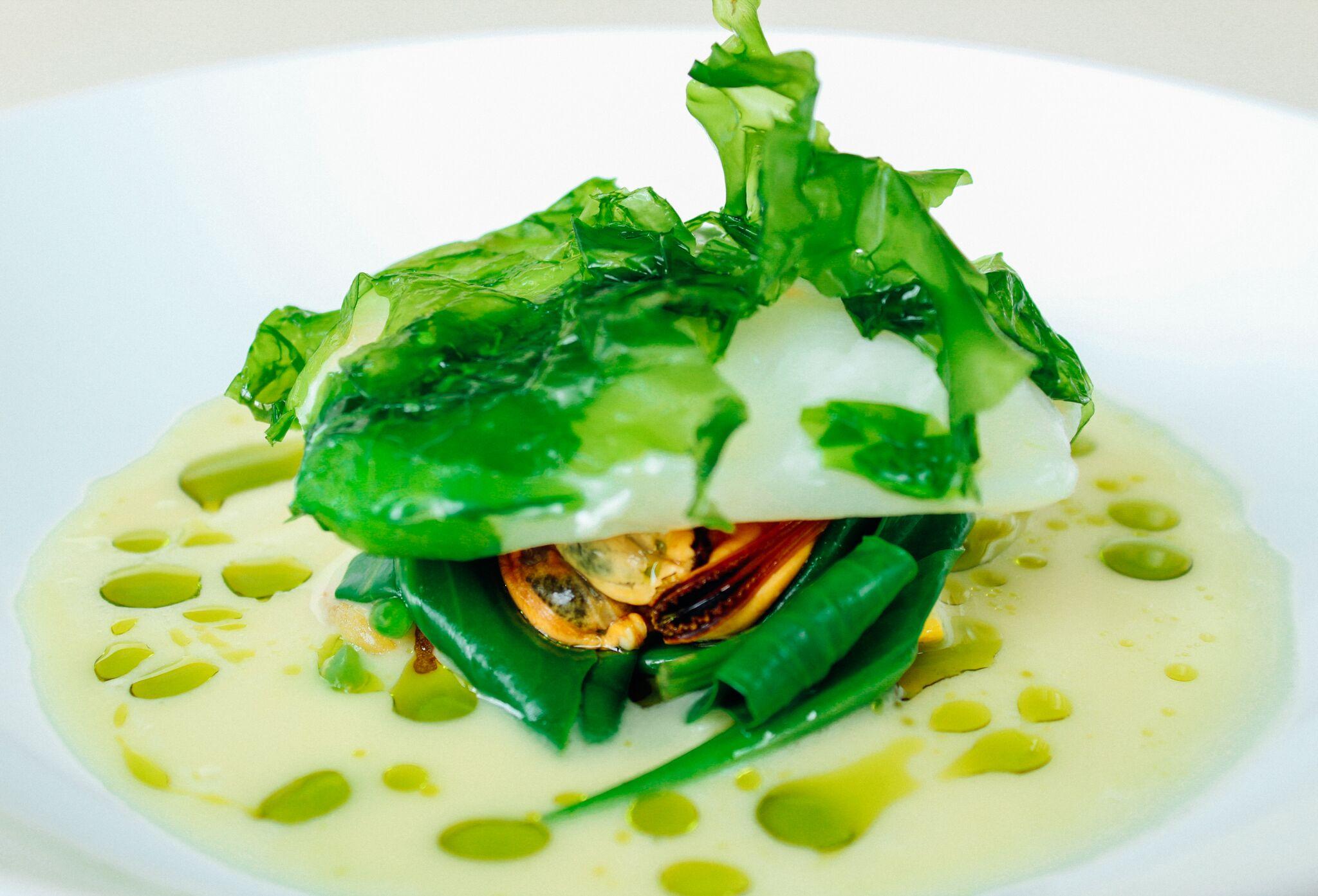 Wellbourne, Clifton, Bristol: restaurant review