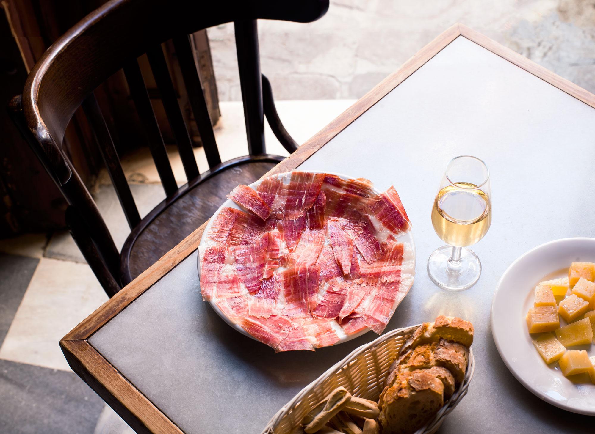 Food-Sevilla-Web-1