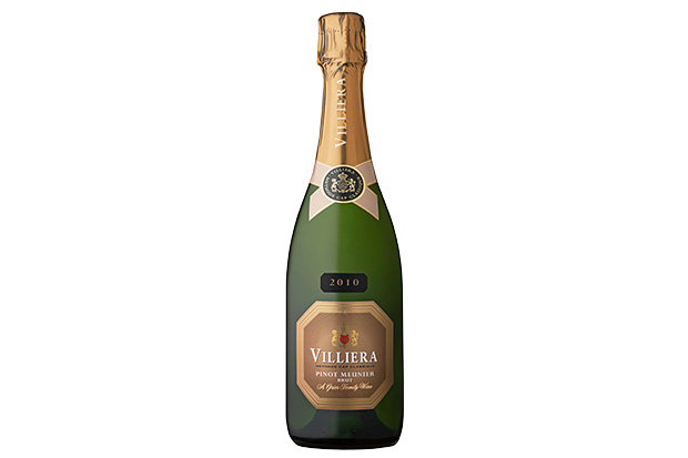 Best Sparkling Wines For Christmas