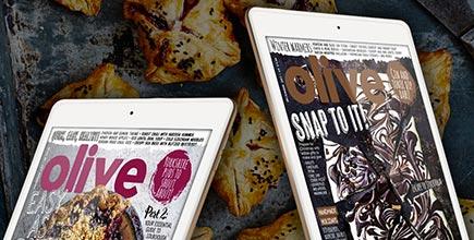 olive-digital-magazine-subscription