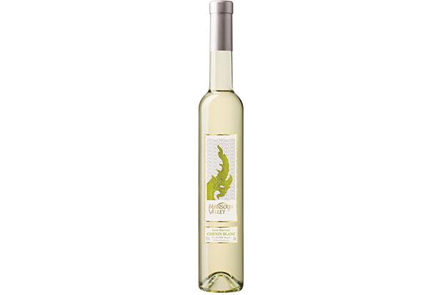 Monsoon ValleyLate Harvest Chenin Blanc