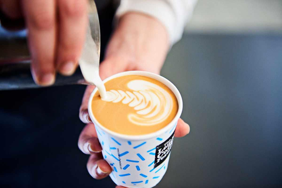 London-Coffee-Festival-001-0410331