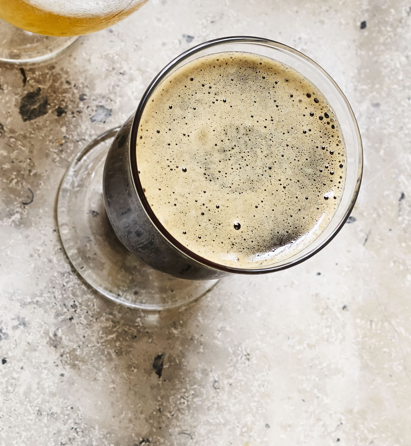 Thornbridge Brewery Ena