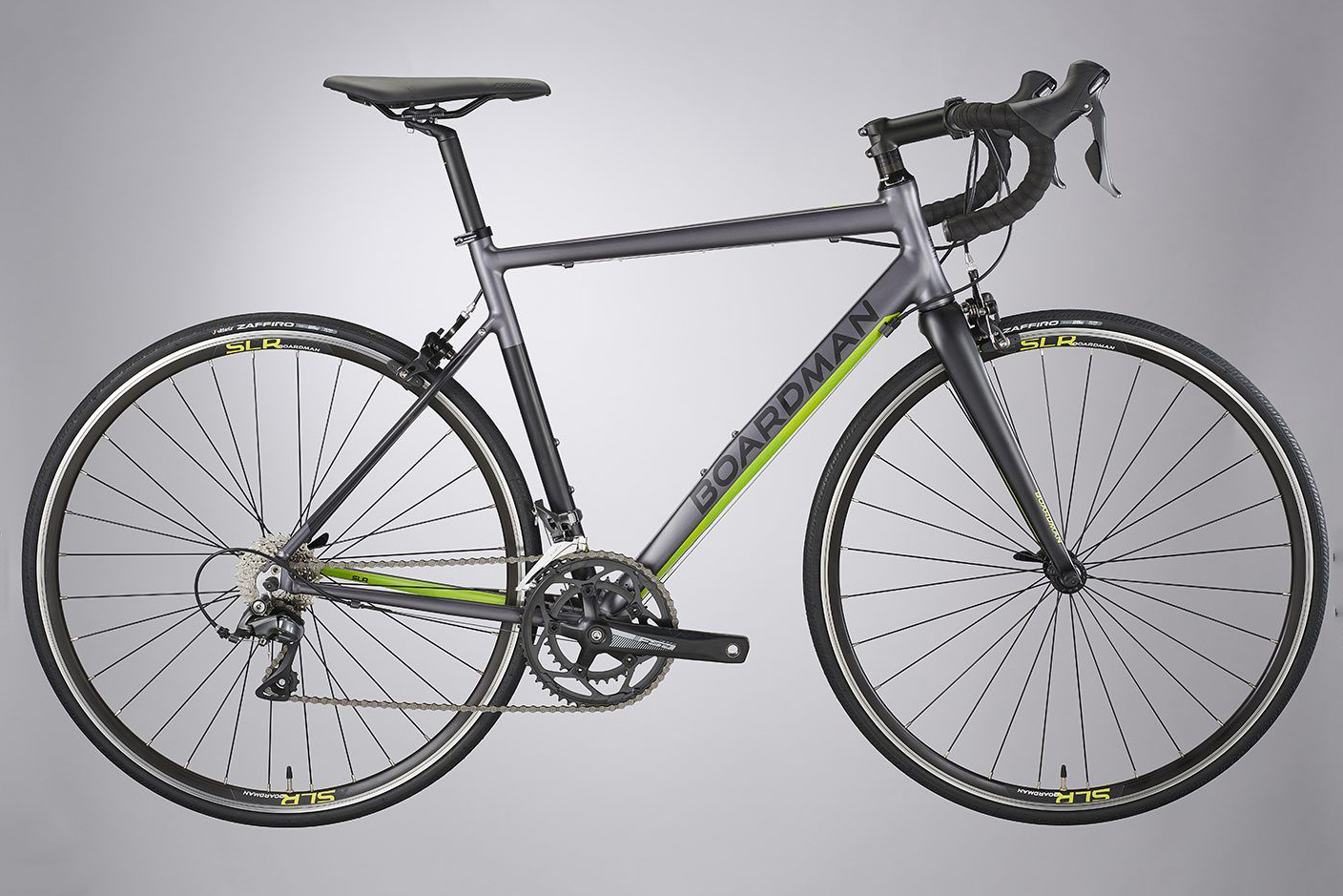 The best cheap road bikes 2019 | 9 great choices for £600 or