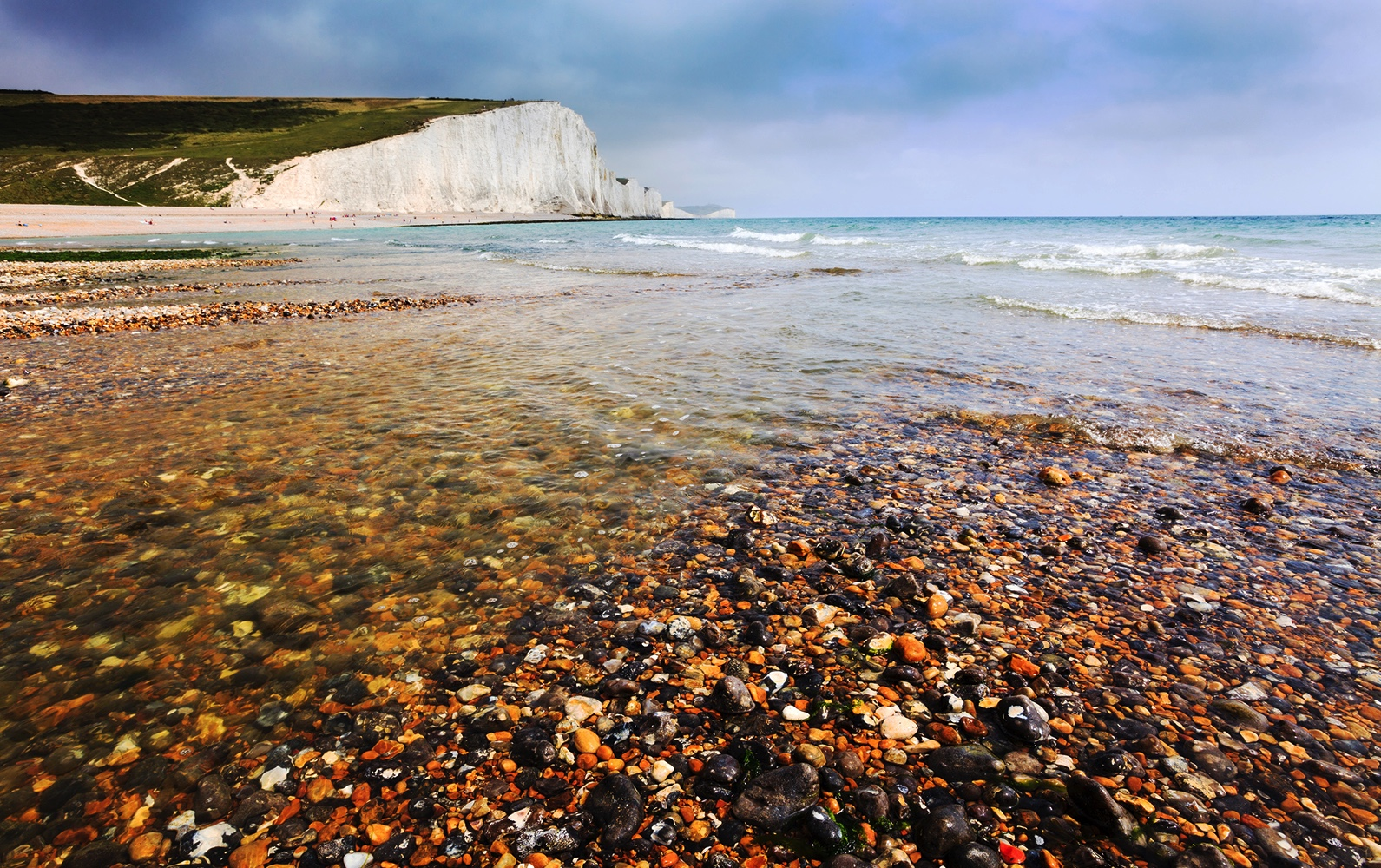 Best walks in the South Downs