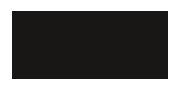Riga Jurmala Music Festival logo