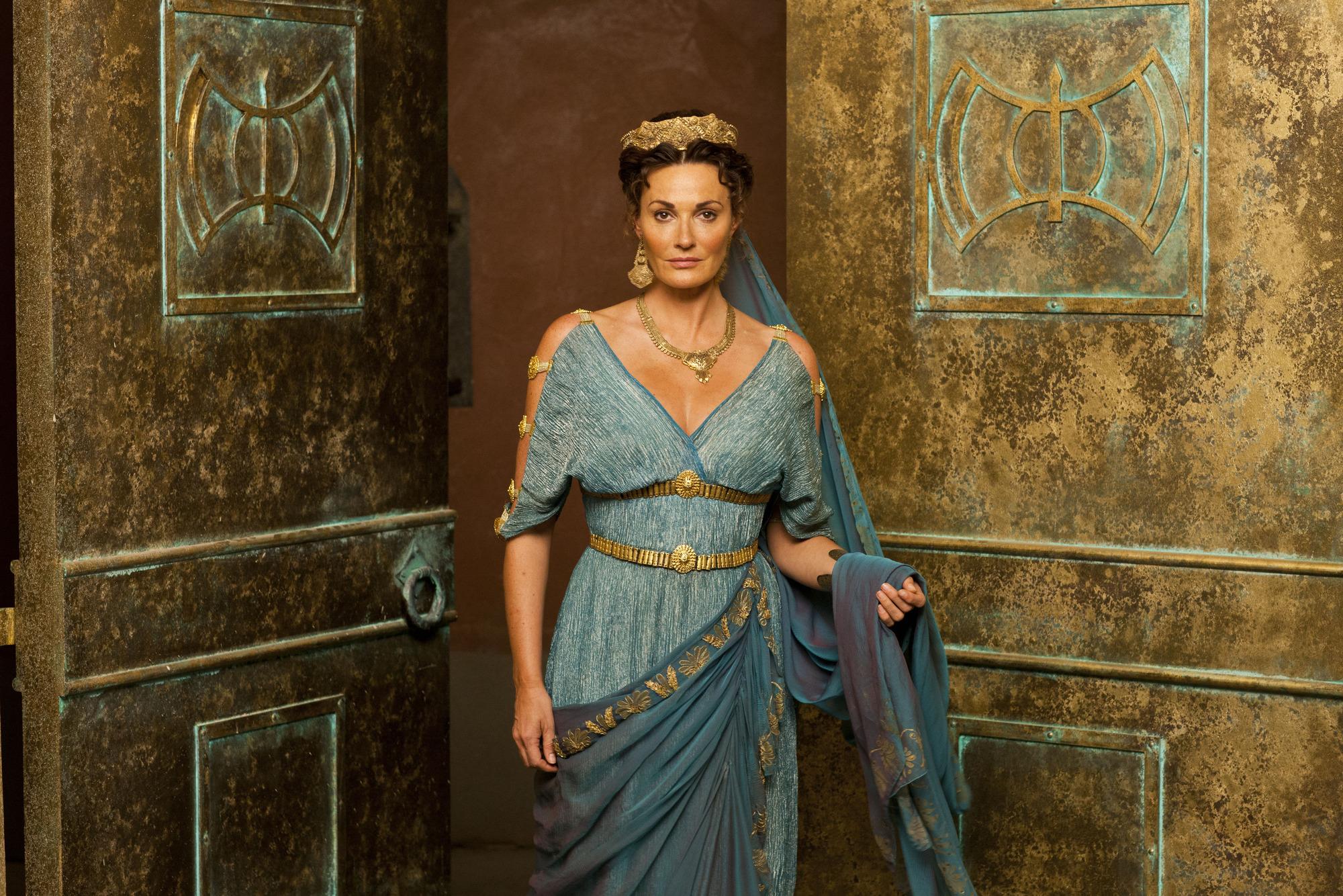 Atlantis (Fernsehserie)