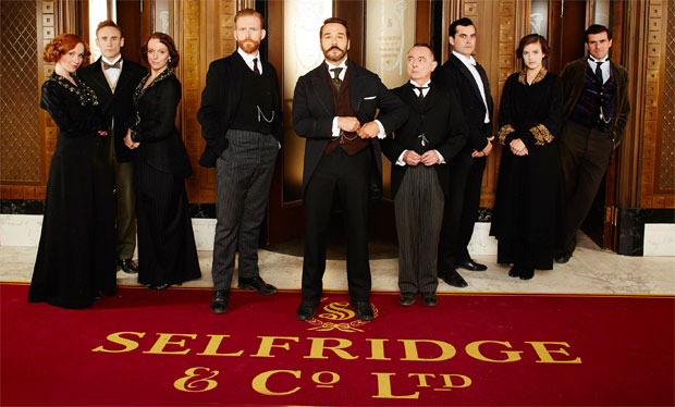 selfridge single men Singles hotels in london london jacuzzi suite hotels london cheap pet friendly hotels  we went into the store having seen the tv programme mr selfridge the store is beautiful and worth.