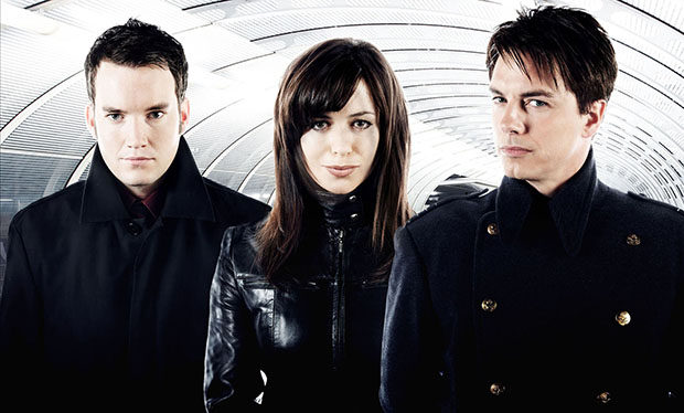 torchwood season 5 episode guide
