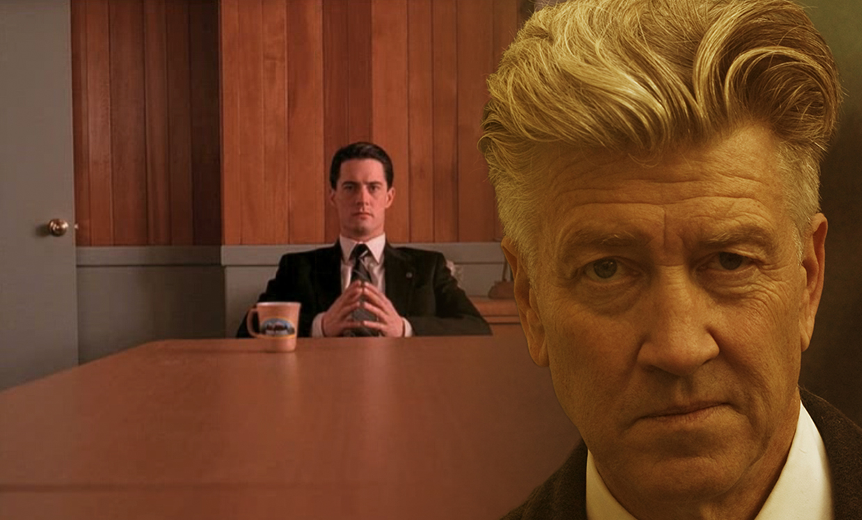 twin peaks jewish women dating site Actor al strobel has suffered a minor heart attack while visiting melbourne for a twin peaks fan event the 79-year-old actor, who played the 'one-armed man' phillip gerard in the cult television series, was visiting the city for an 'in conversation' event.