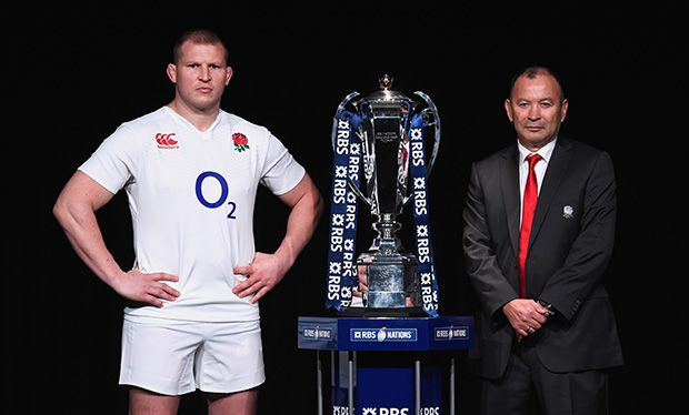 6 Nations Betting 2018 Ford - image 5