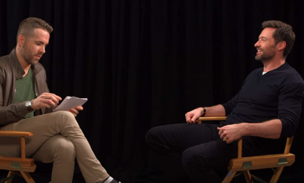 Nick Jonas Loses Temper, Destroys iPad in Interview With ...