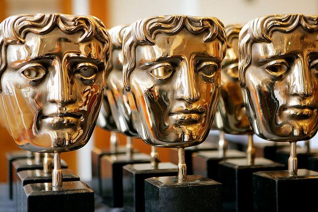 BAFTA TV Awards 2018: Британская киноакадемия назвала победителей премии