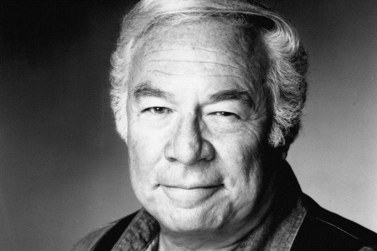 George Kennedy: Cool Hand Luke and Naked Gun star passes