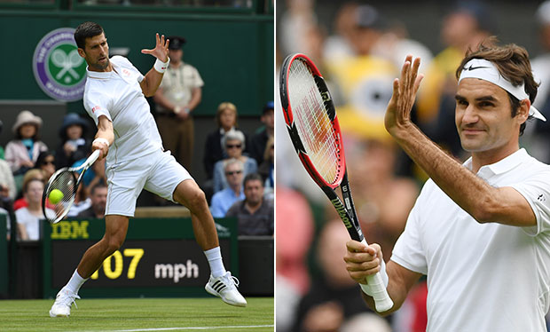wimbledon order of play day three wednesday 29th june. Black Bedroom Furniture Sets. Home Design Ideas