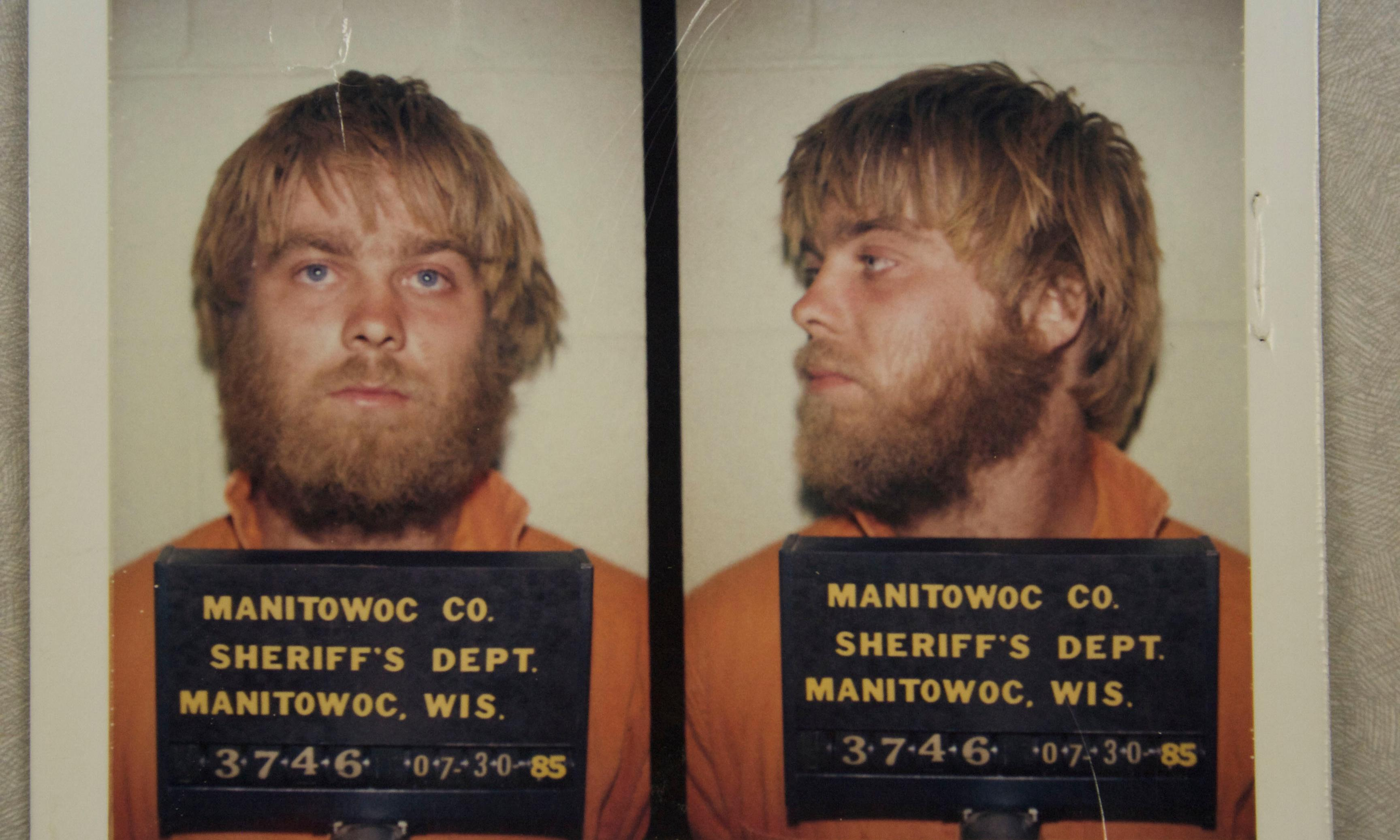 Wisconsin judge denies new trial for 'Making a Murderer' convict