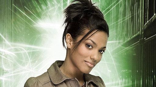 martha-jones-doctor-who