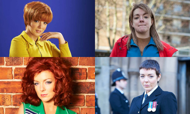 Cilla What Time Is It On Tv Episode 3 Series 1 Cast List And Preview