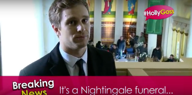 hollyoaks nightingale news