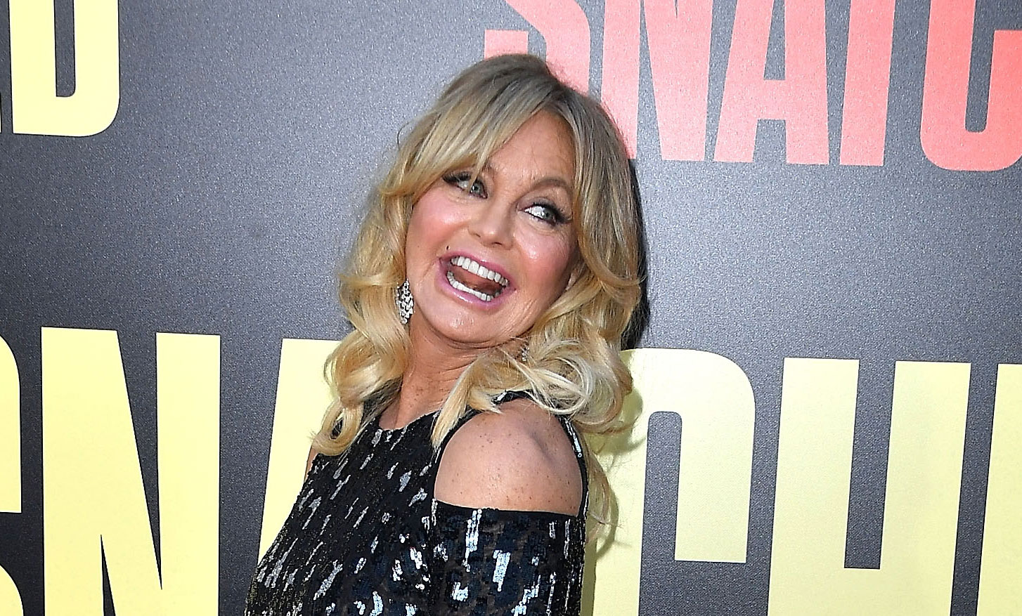 goldie-hawn-life-sex