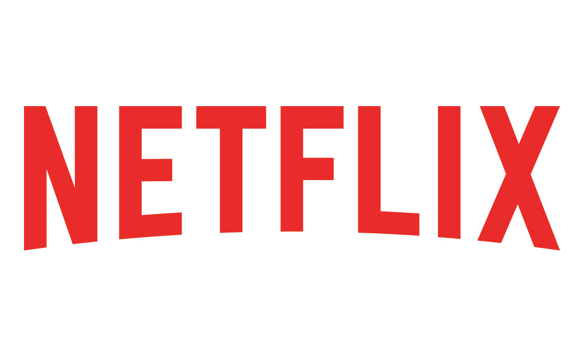 Best Travel Films On Netflix Uk
