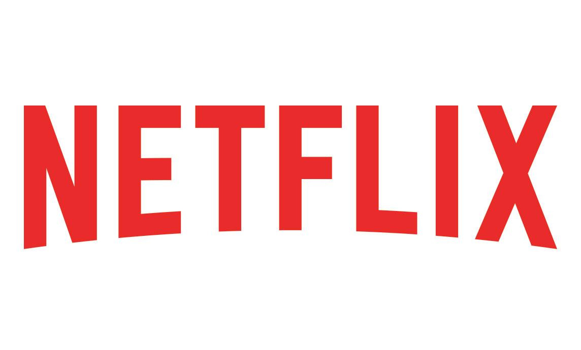 Netflix deals uk