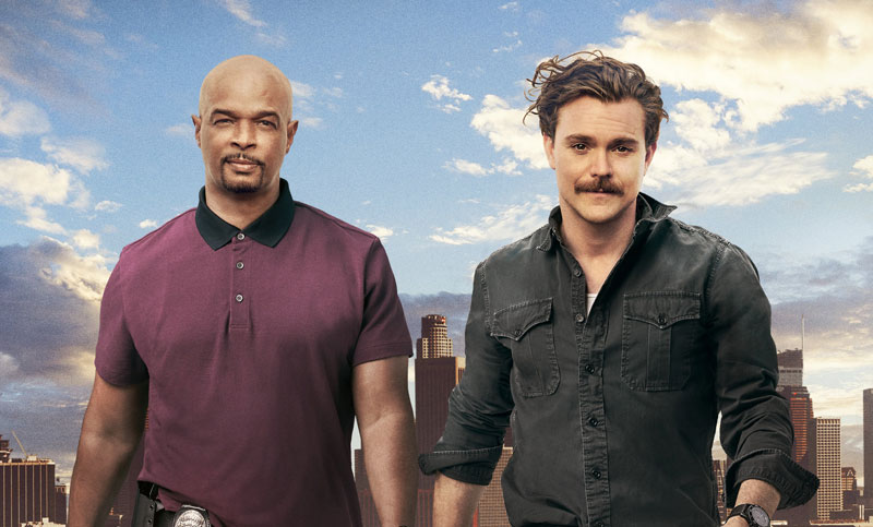 What time is lethal weapon on tonight-3825