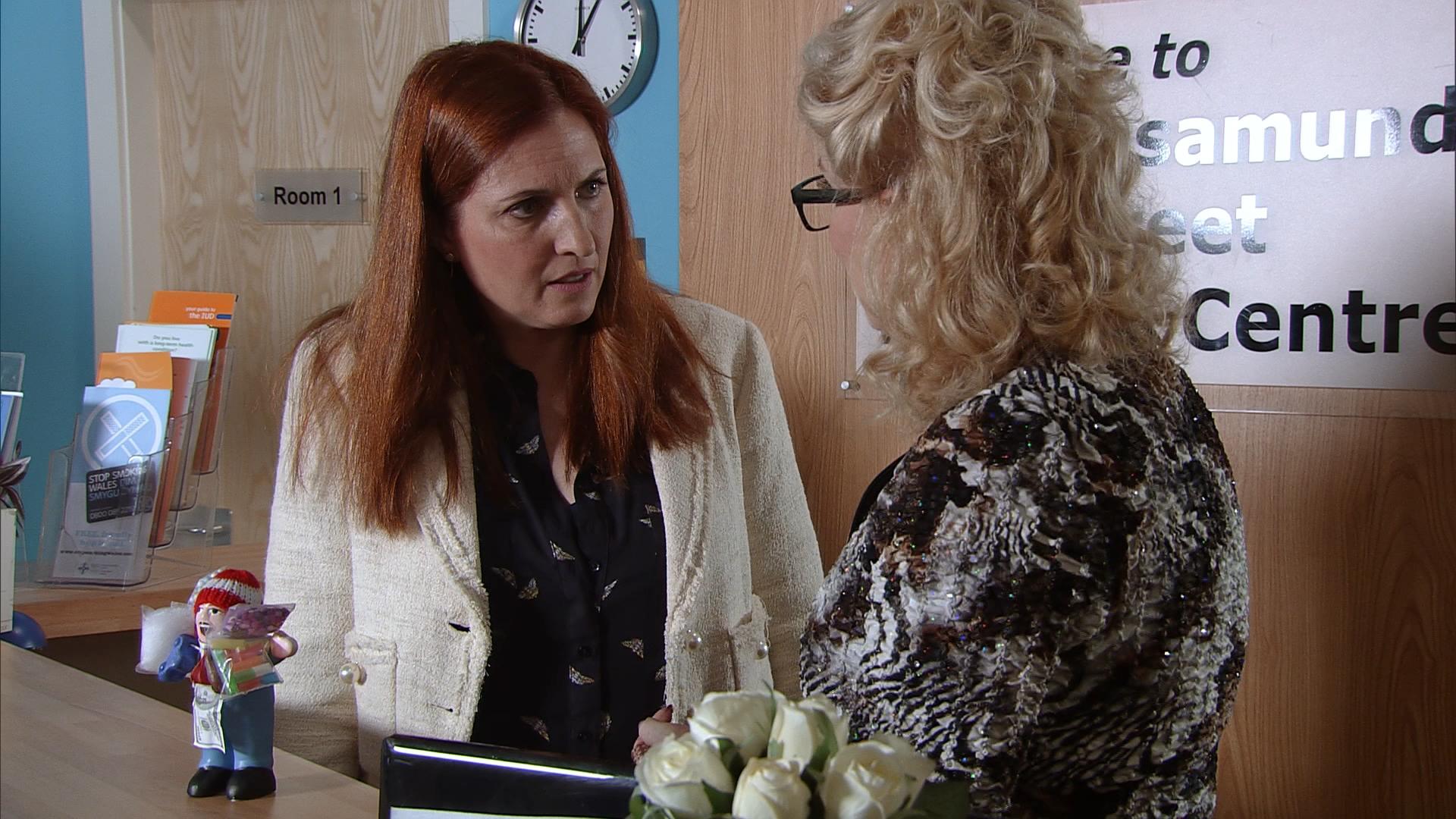Christine Horne,Davinia Taylor (born 1977) Adult tube Lisa Guerrero,Lucie Trmikova
