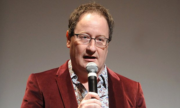 Doctor Who to use a writers room under Chris Chibnall in 2018 ...