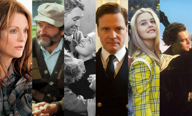 christmas movies to watch with family