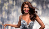 Image Result For Oti Mabuse Measurements