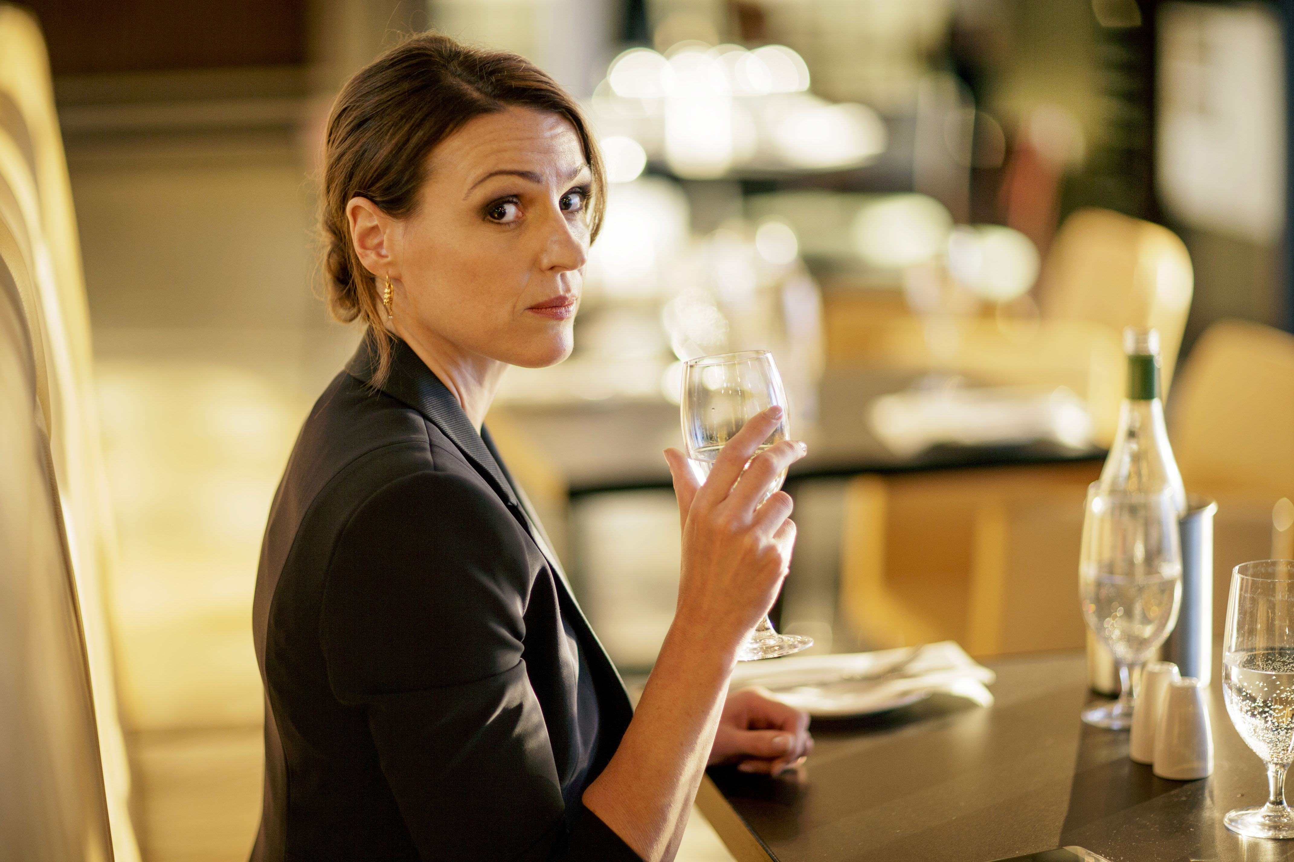 doctor foster series 2