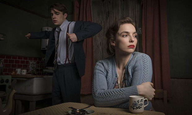 Rillington Place: The tragic real-life story of the trial of Timothy Evans