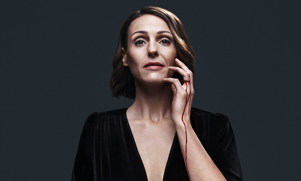 Doctor Foster Series 2 Promo