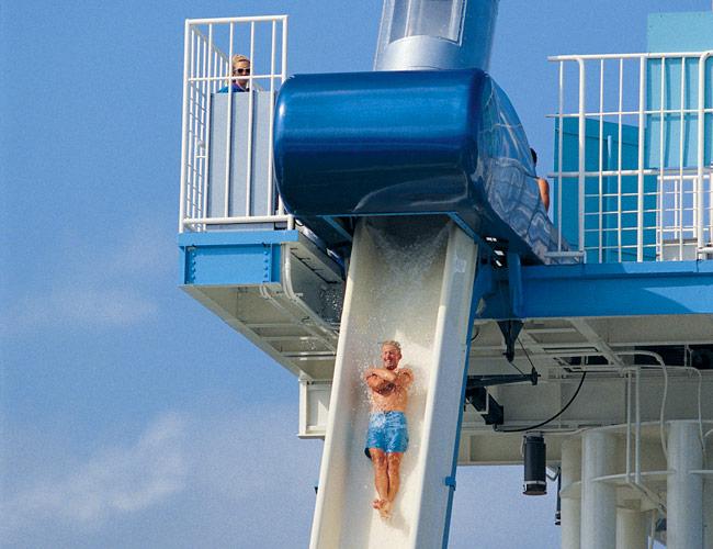 Worlds Top 10 Waterpark Rides Radio Times Hot Girls