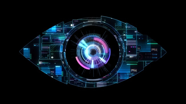 big brother eyes from past sixteen series   radio times