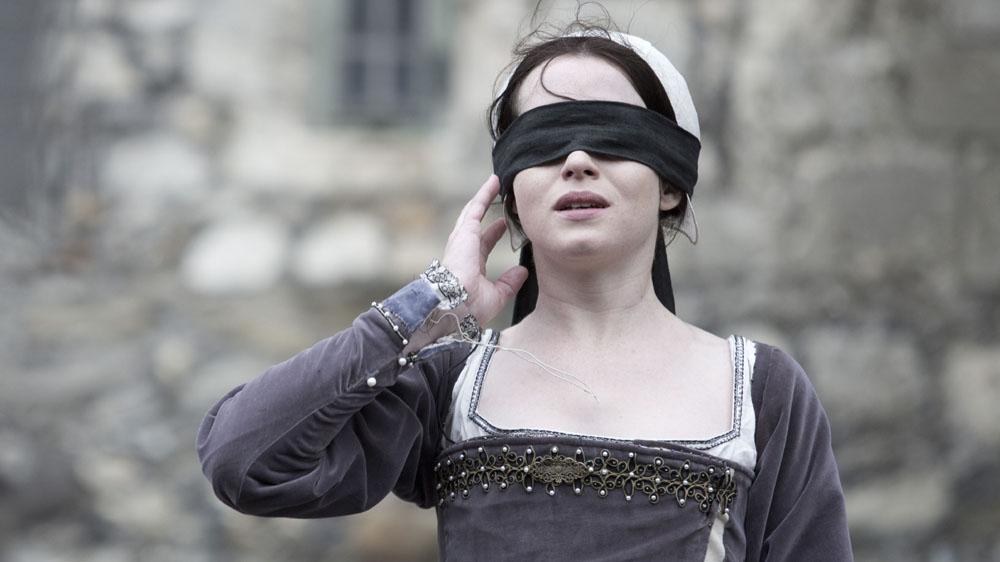 anne boleyn and mary tudor relationship tips