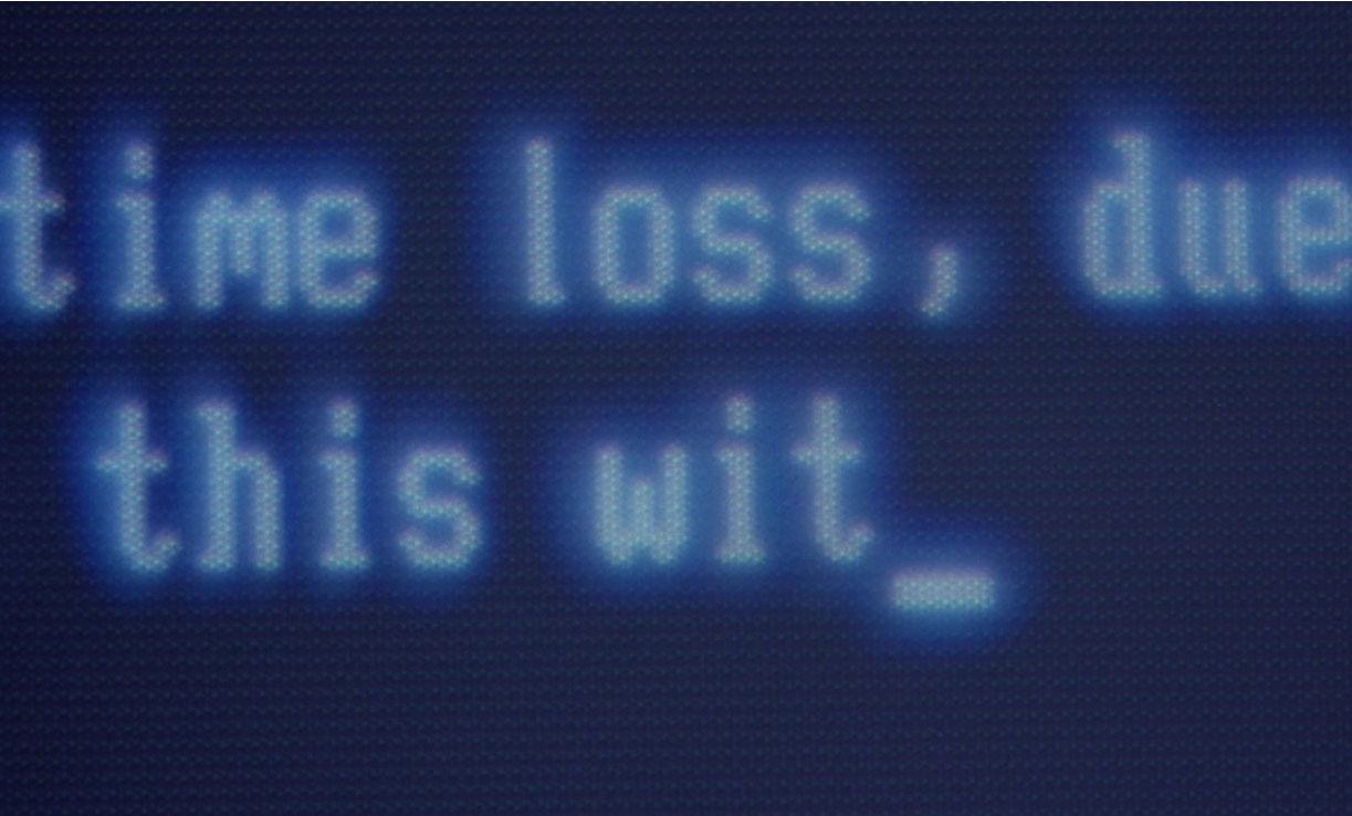 99596