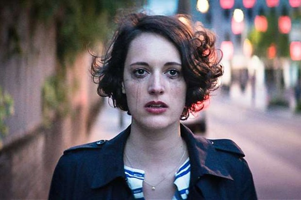 Amazon Bringing Back 'Fleabag'